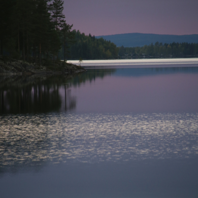 Ved Værmlands gården